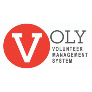 VOLY Volunteer Management System