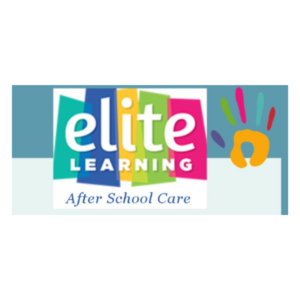 Elite Learning After School Care
