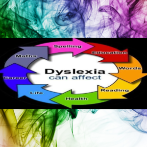 Dyslexia Can Affect Spelling, Education, Words, Reading, Health, Life, Career, Math